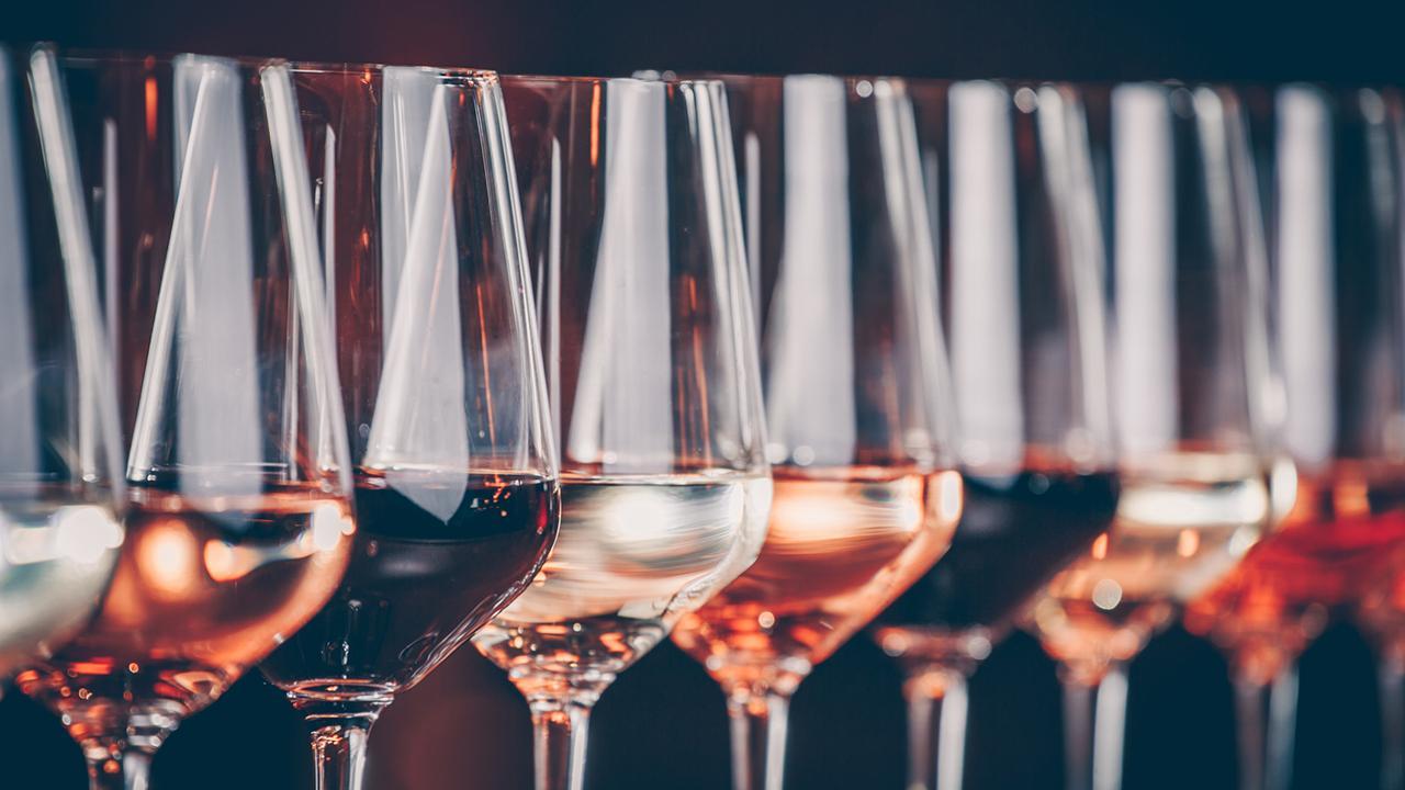 Wine Spectator associate editor Gillian Sciaretta discusses the publication's top wines for 2019.