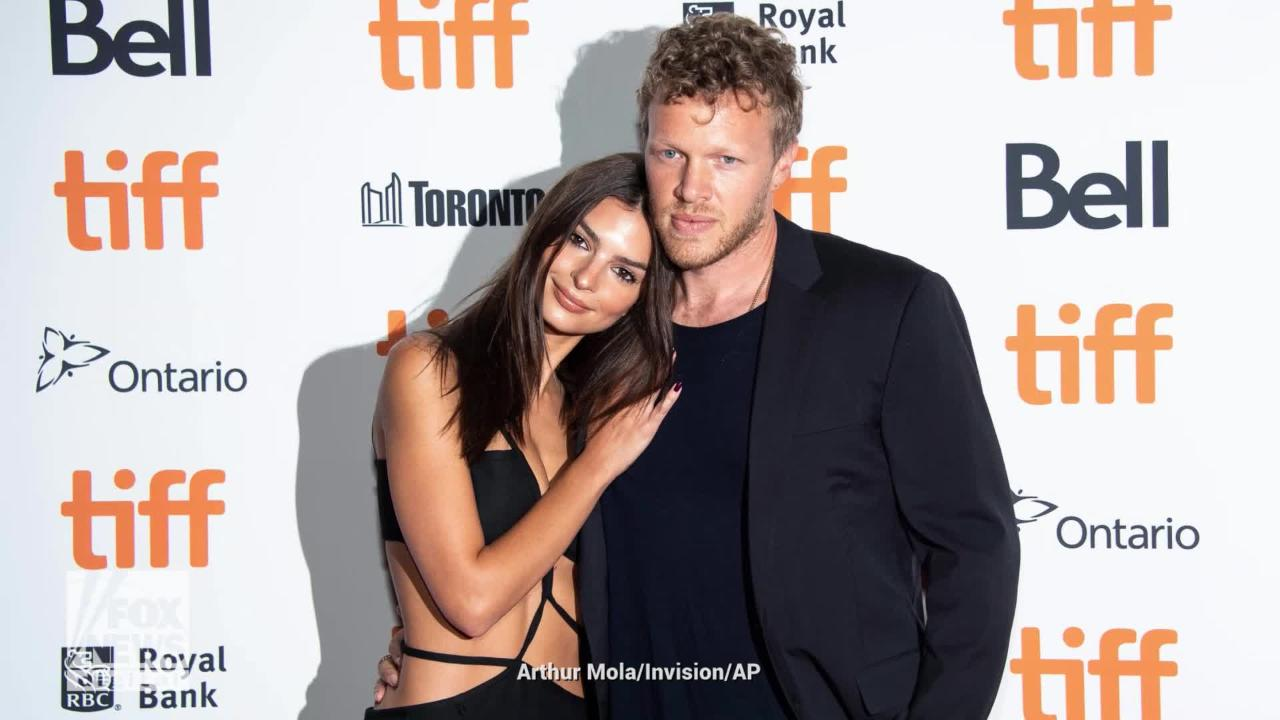 The model and her movie producer-actor, Sebastian Bear-McClard, who's worth an estimated $12 million, allegedly skipped out on $160,000 in rent over the course of two years at their Manhattan apartment.