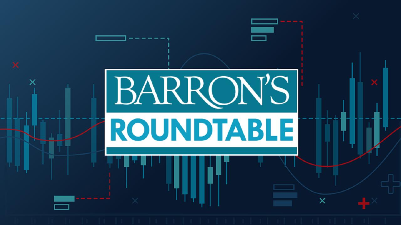 Barron's associate editor Andrew Bary looks back at the best stocks of the past decade and gives his stock recommendations heading into 2020.