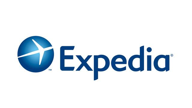 FOX Business' Stuart Varney and Susan Li discuss Expedia's c-suite resignations.