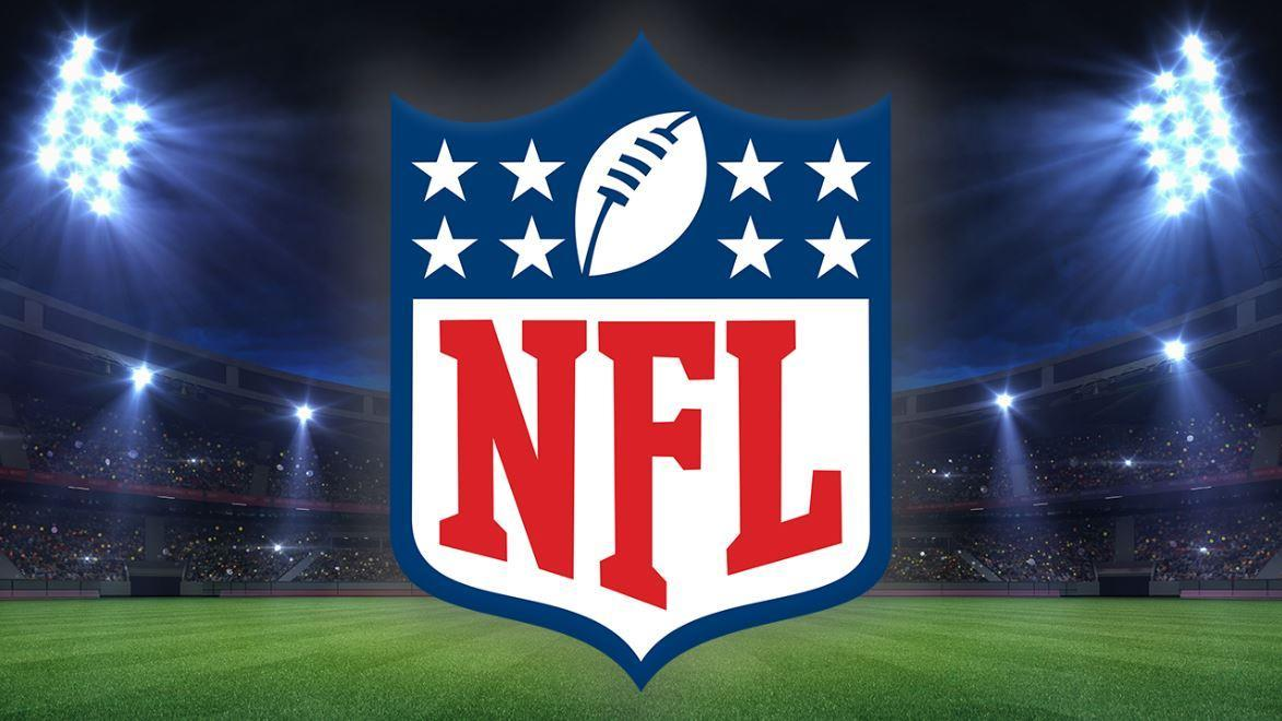 "NFL EVP and chief marketing officer Tim Ellis discusses the current competitive NFL season and ways to ""future-proof"" and rejuvenate the league as well as putting the personal interests of the players on display."