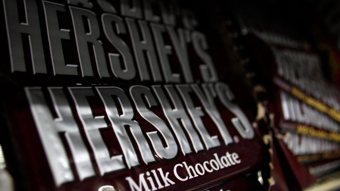 President Trump will be holding a rally in Hershey Pennsylvania, a state with a booming economy, but where tariffs are negatively affecting some business. FOX Business' Hillary Vaughn with more.