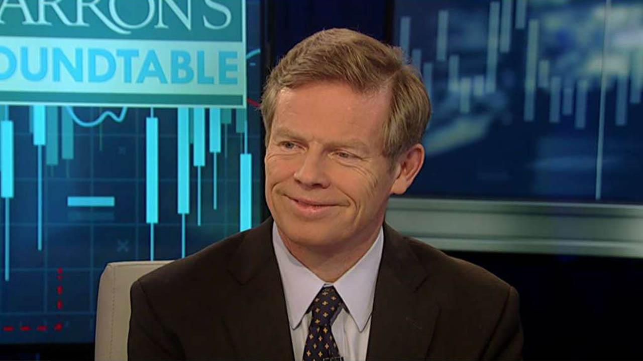 JPMorgan Funds chief global strategist David Kelly looks back on the past decade and also gives his predictions for the economy in 2020.