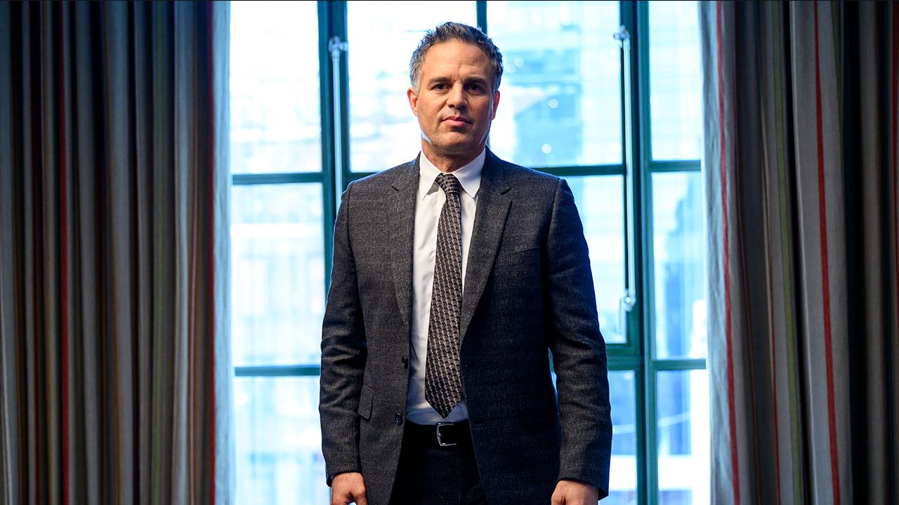 Layfield Report CEO John Layfield, former investment banker Carol Roth, FOX Business' Kristina Partsinevelos and Capitalist Pig hedge fund's Jonathan Hoenig discuss actor Mark Ruffalo criticizing capitalism and calling for an 'economic revolution.'