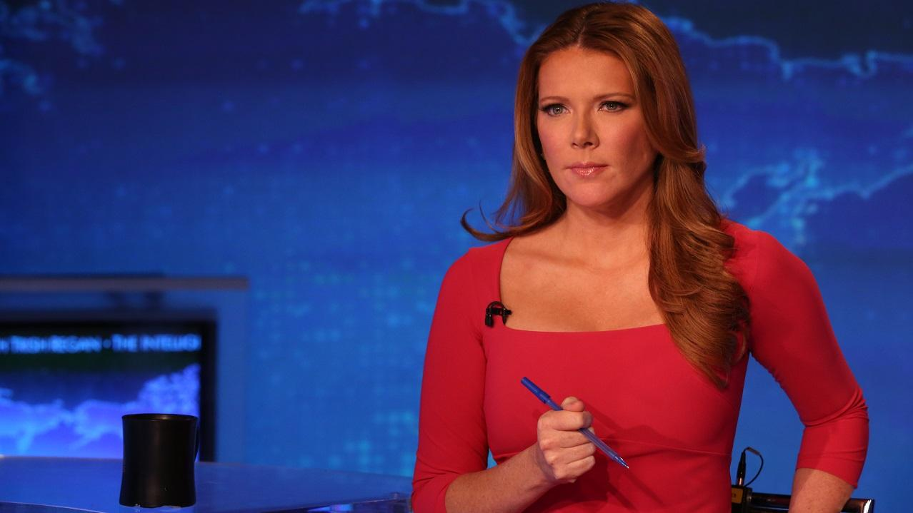 FOX Business' Trish Regan gives her thoughts on the Democrats' impeachment push.