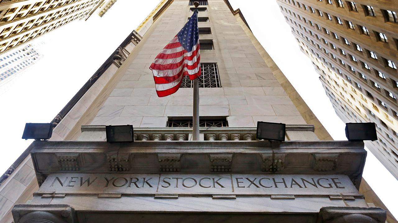 FOX Business' Charlie Gasparino reports SEC Enforcement is opening an inquiry into the New York Stock Exchange over IPOs and direct listings done by two direct market makers: Citadel and GTS.