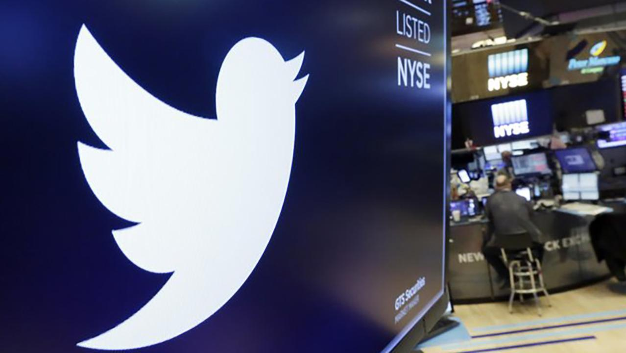 Morning Business Outlook: Twitter users can now flag tweets they think contain misleading information about voting in the 2020 election; the average ticket price for Super Bowl LIV logs in at $6,845.