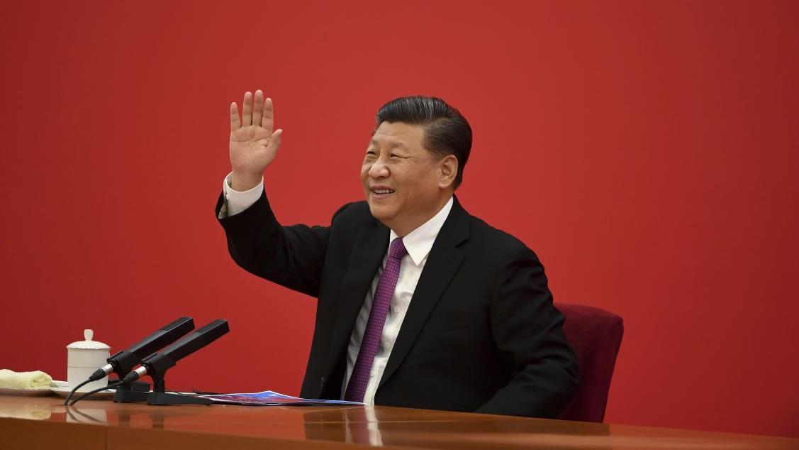As Chinese officials prepare to sign phase one of the U.S.-China trade deal, the communist country is appealing to American firms to bring their money back to China. FOX Business' Edward Lawrence with more.