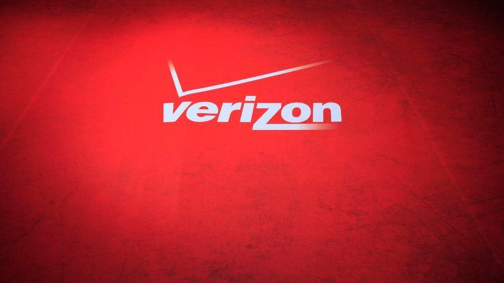 Verizon CEO Hans Vestberg argues 5G will drive growth at Verizon both in home use and commercial data use.
