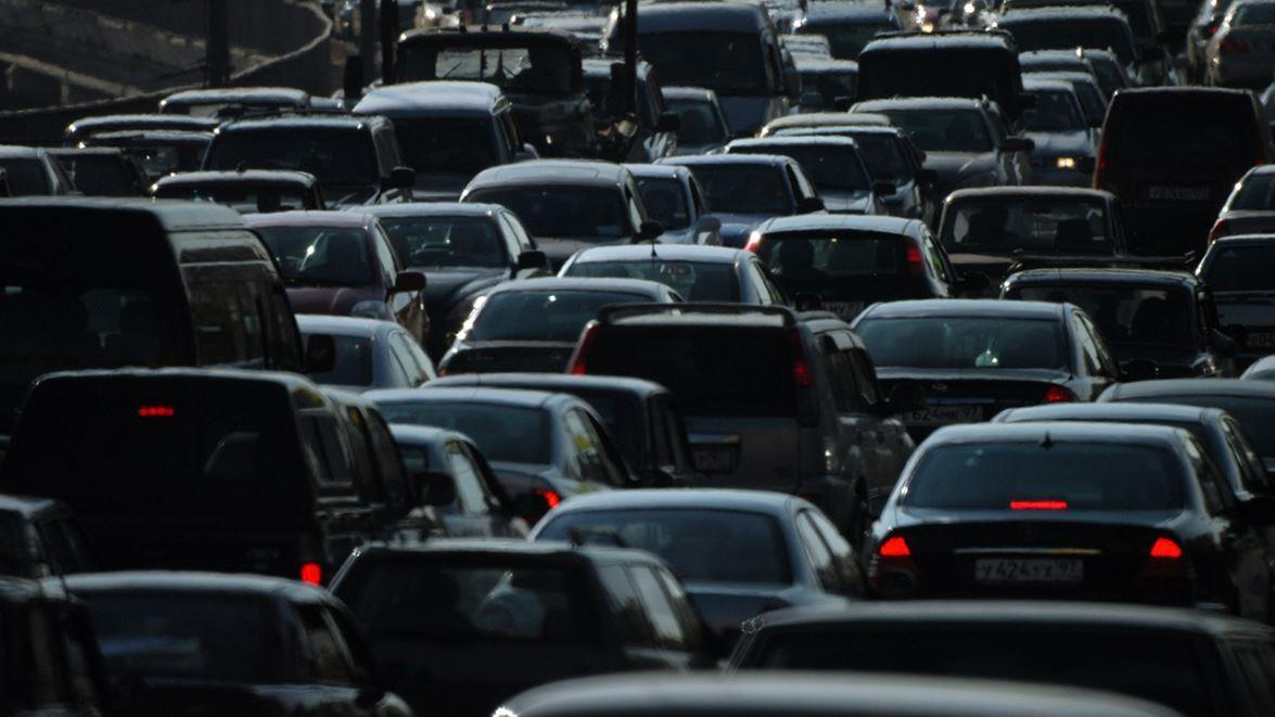 The Cyber Guy Kurt Knutsson argues a proposal by Gov. Gavin Newsom, D-Calif., that would lower the cost of traffic tickets for low-income drivers is an unfair law fraught with unintended consequences.