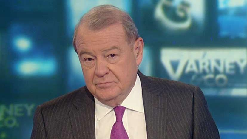 FOX Business' Stuart Varney on the upcoming Democratic debate and how candidates will handle the economy.