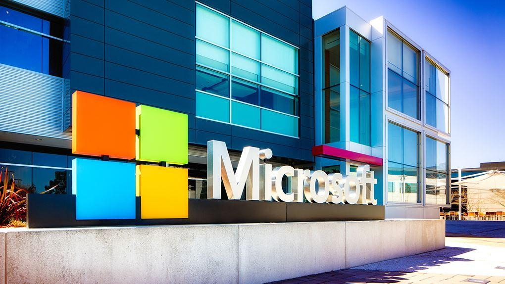 Microsoft president Brad Smith discusses the state of the economy in 2020, his company's receiving the Defense Department's cloud computing contract and technological innovation.