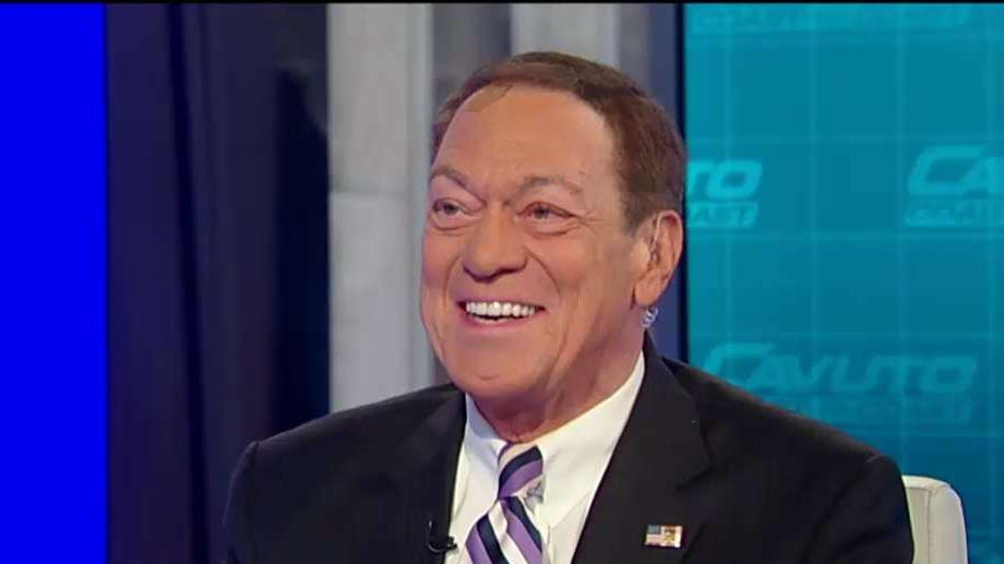 Radio show host, actor and comedian Joe Piscopo provides insight into Gov. Phil Murphy's (D-N.J.) push to renew the exclusive millionaire's tax on the wealthy.