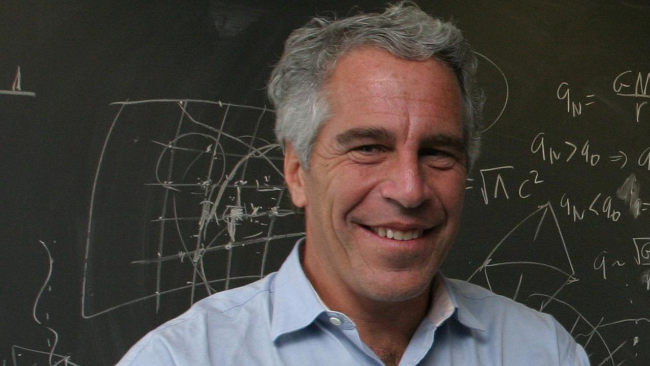 Fox News national correspondent Bryan Llenas provides insight into offended sex offender Jeffrey Epstein's reported donations and visits to the Massachusetts Institute of Technology