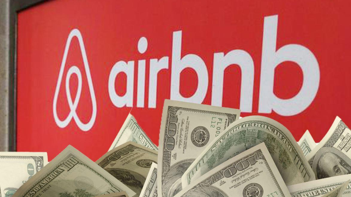 Airbnb has been accused of price-gouging for raising rental costs in Miami for the NFL championship game weekend. FOX Business' Lauren Simonetti with more.