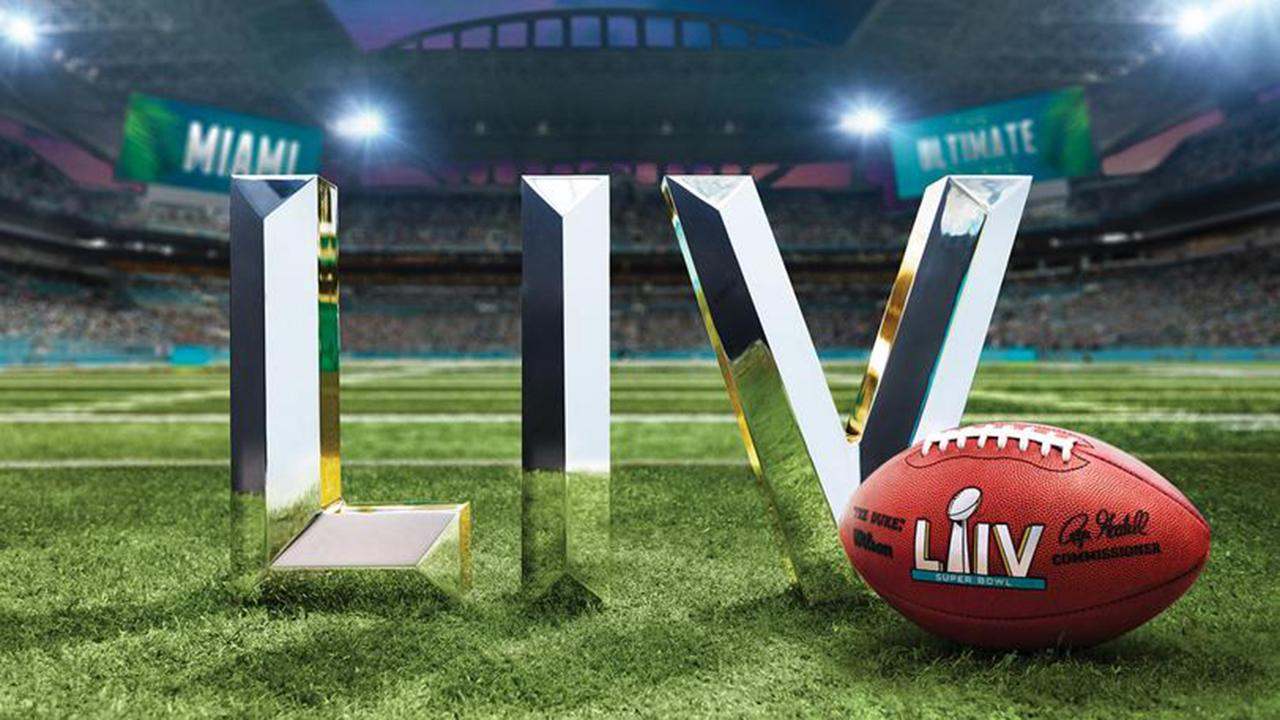 Fox Sports host Greg Jennings discusses why the Super Bowl can't be on a Saturday and the spike in gambling for this year's game.