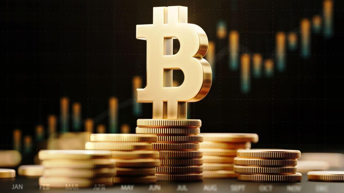 Investdiva.com CEO and 'Cryptocurrency Investing for Dummies' author Kiana Danial discusses Bitcoin's performance at the start of 2020 and the demand for the cryptocurrency.