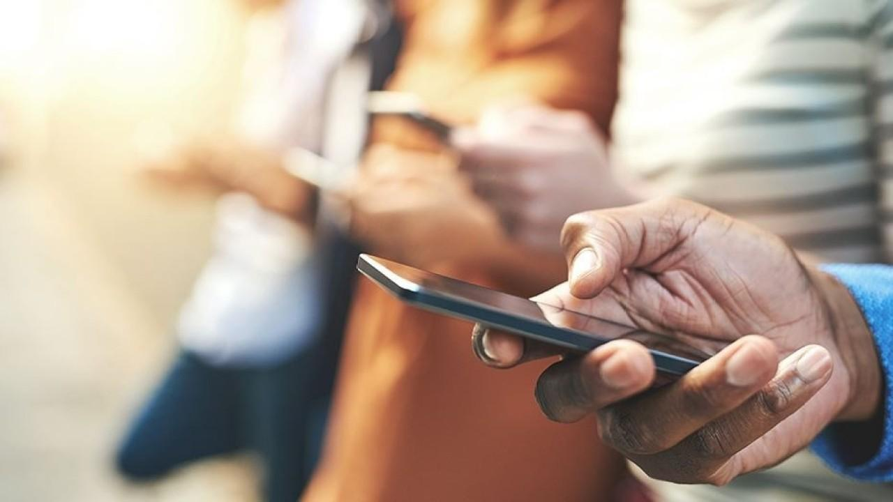 Dr. Mikhail Varshavski discusses a study suggesting constant cell phone use affects the brain in a way similar to drugs and argues people should use common sense about how much time they spend with the devices.
