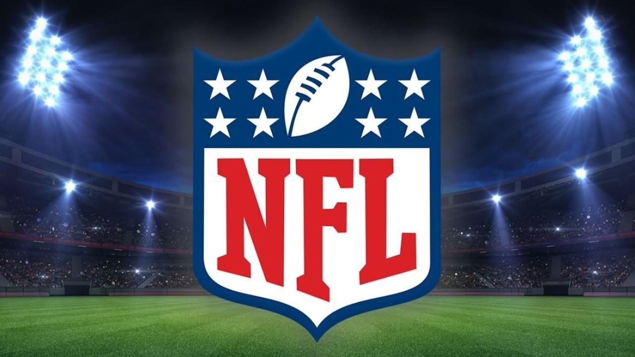NFL Commissioner Roger Goodell discusses the changing technology of football viewership, how the league needs to make the in-stadium experience more appealing and international expansion.