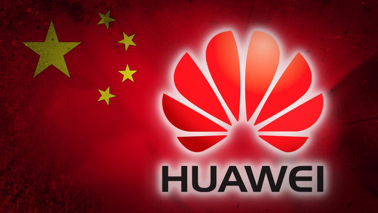 Former Nassau County prosecutor and criminal defense attorney Randy Zelin provides legal insight into the Department of Justice charging Huawei with racketeering and conspiracy to steal trade secrets.