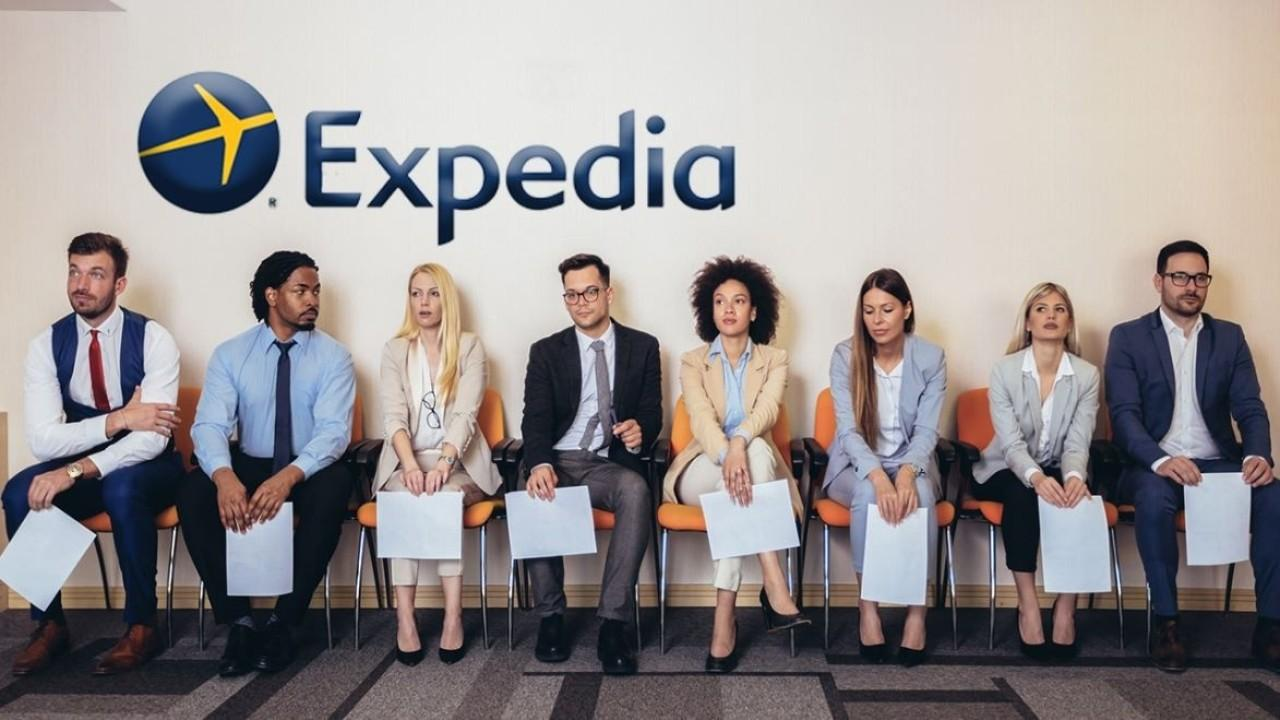 Expedia is cutting costs by eliminating 3,000 jobs after the company's chairman criticized his employees' work ethic. FOX Business' Ashley Webster with more.