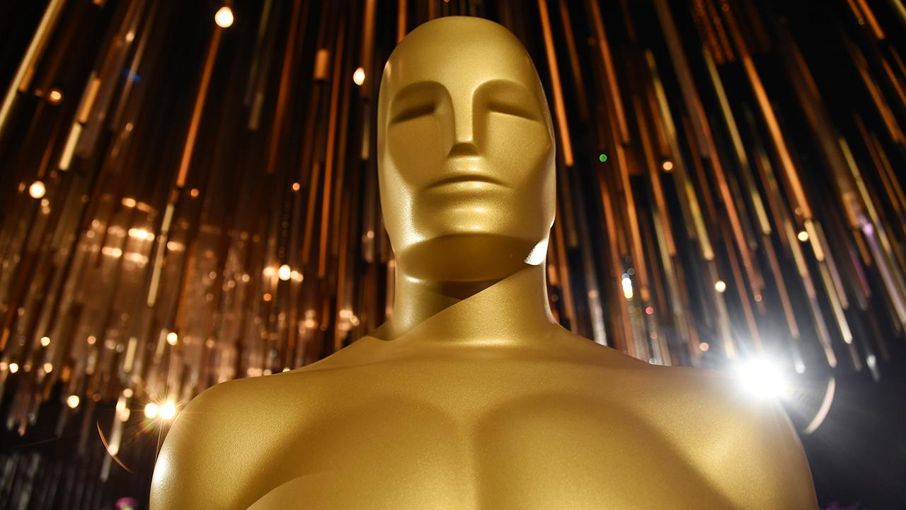 Morning Business Outlook: Ratings for the 92nd Academy Awards hit all-time low with 23.6 million viewers, down about 6 million viewers last year; four members of the Chinese military charged with the massive 2017 Equifax data breach.