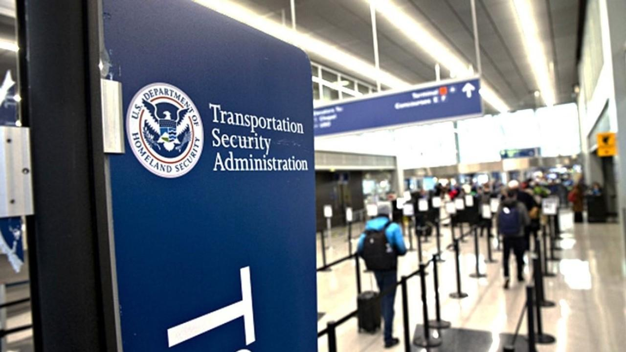 Former Lt. Gov. Betsy McCaughey, (R-N.Y.), discusses New York's defiance of federal law on issuing drivers' licenses and the Trump administration's subsequent ban on global entry program access for New Yorkers.