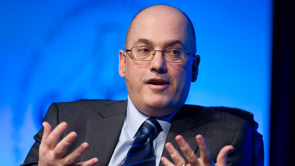 Billionaire hedge fund manager Steve Cohen has walked away from his plans to buy a majority interest in the New York Mets. FOX Business' Stuart Varney with more.