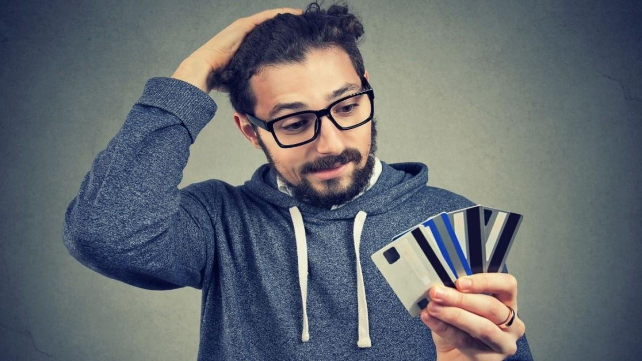 Bankrate.com industry analyst Ted Rossman gives debt-free Americans tips for getting the most out of their credit cards.