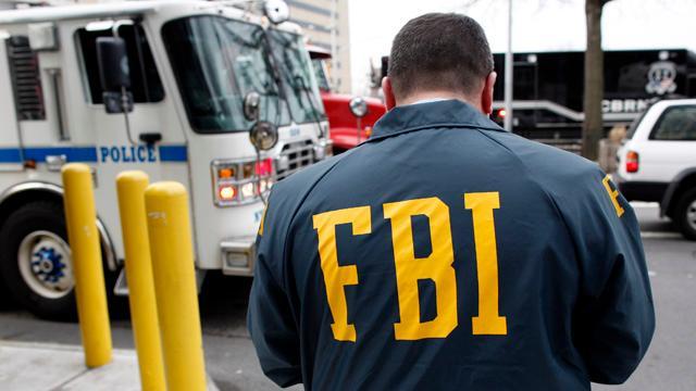 FISA δικαστήριο μπλοκ πράκτορες του FBI, που συνδέονται με την Κάρτερ Σελίδα έλεγχος από την αναζήτηση υποκλοπές, άλλα επιτήρησης