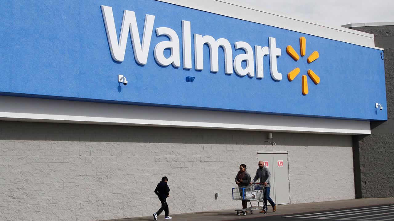 Walmart announces it is ending its high-end personal shopping service after low interest and profit loss on the program.