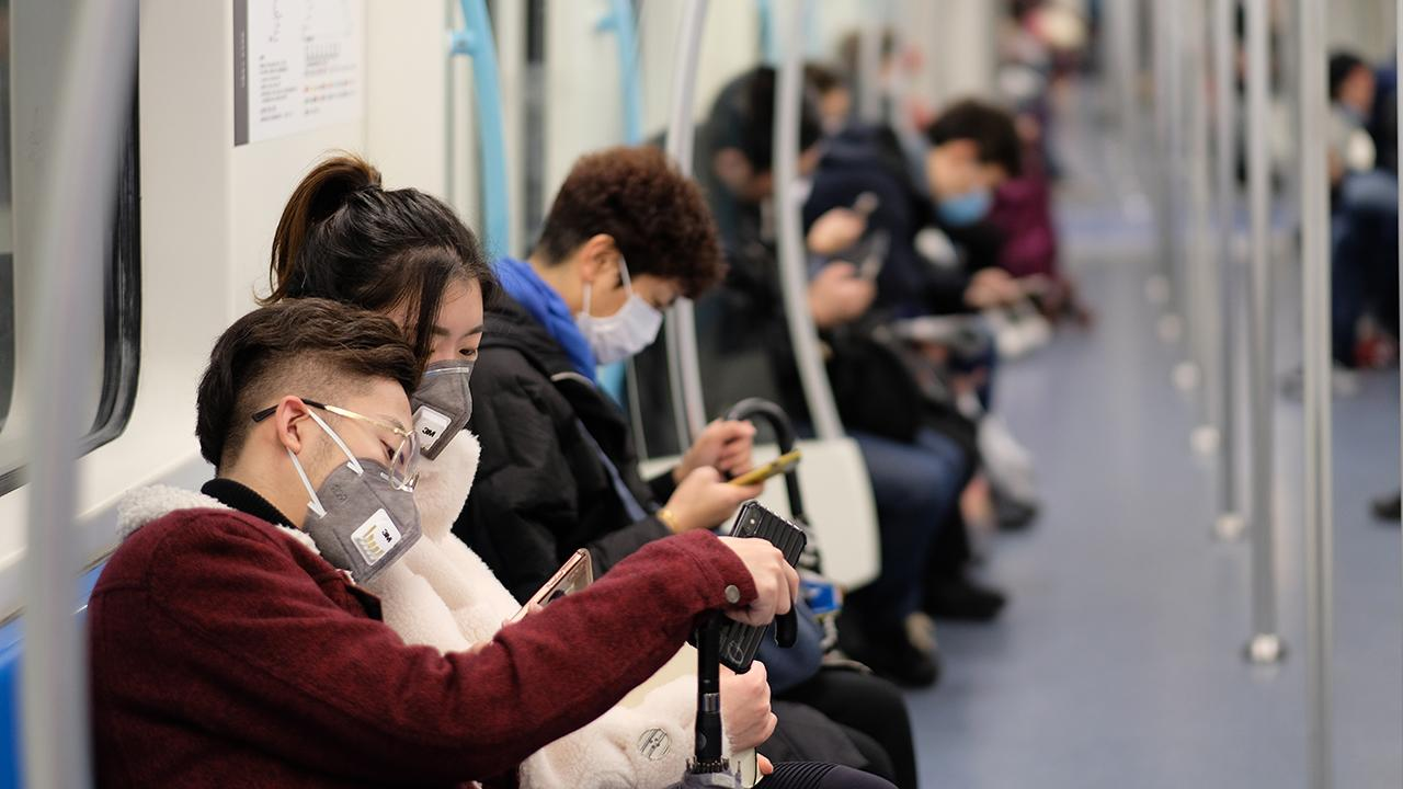 National Institute of Allergy and Infectious Diseases director Dr. Anthony Fauci says the growing numbers of coronavirus in China will promote more transparency and accuracy to the public.
