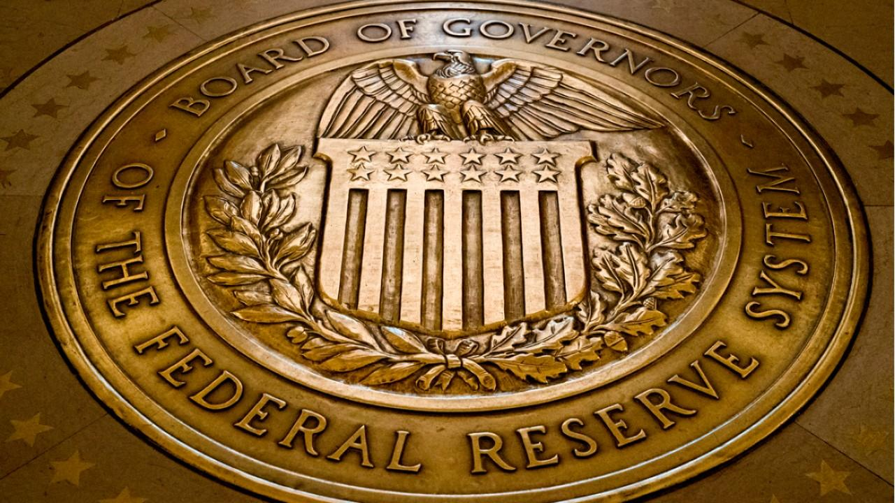The Federal Reserve is establishing a commercial paper lending facility to stimulate the markets and support business.
