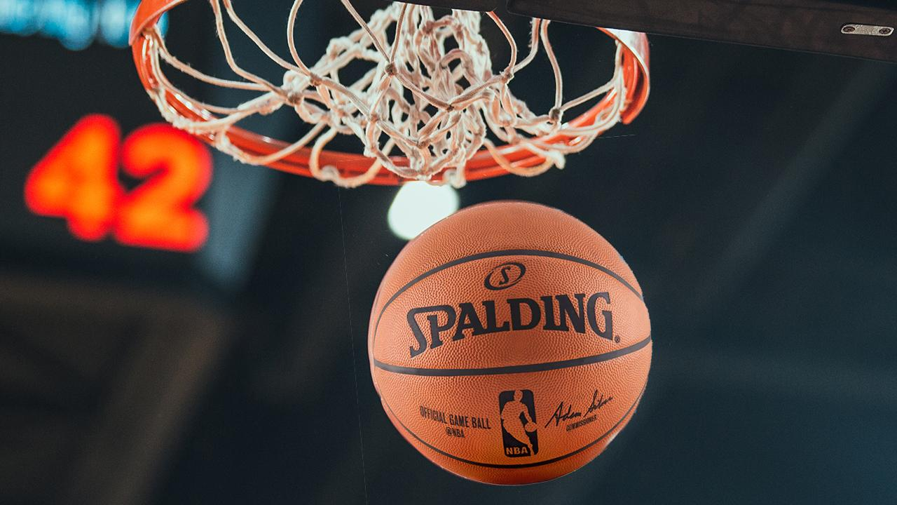 More Nba Players Positive For Coronavirus Fox Business