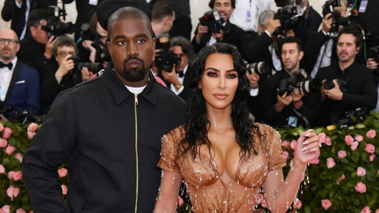 Kim Kardashian and three former prisoners will be attending a meeting with President Trump at the White House. FOX Business' Cheryl Casone with more.