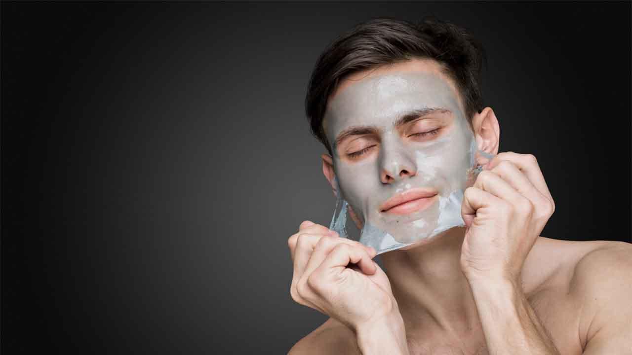 Makeup industry is impacted by coronavirus