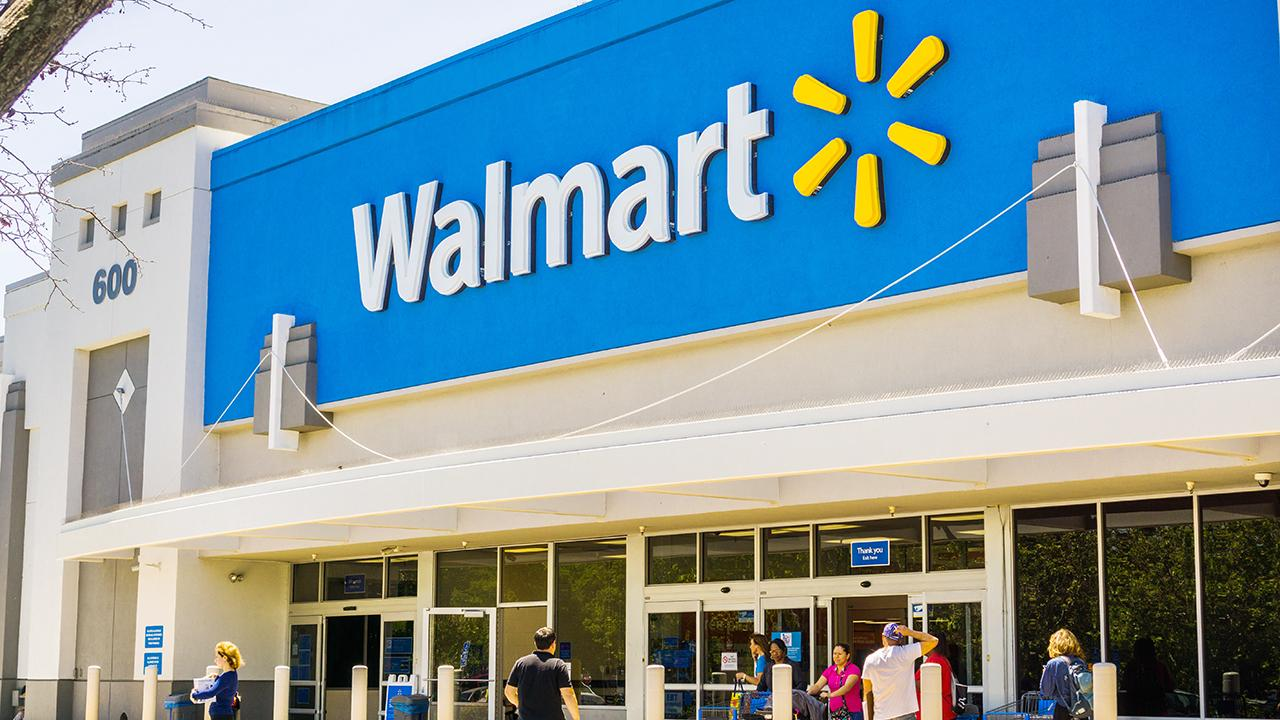 Walmart reportedly created an emergency leave policy after an associate in Kentucky tested positive for coronavirus.