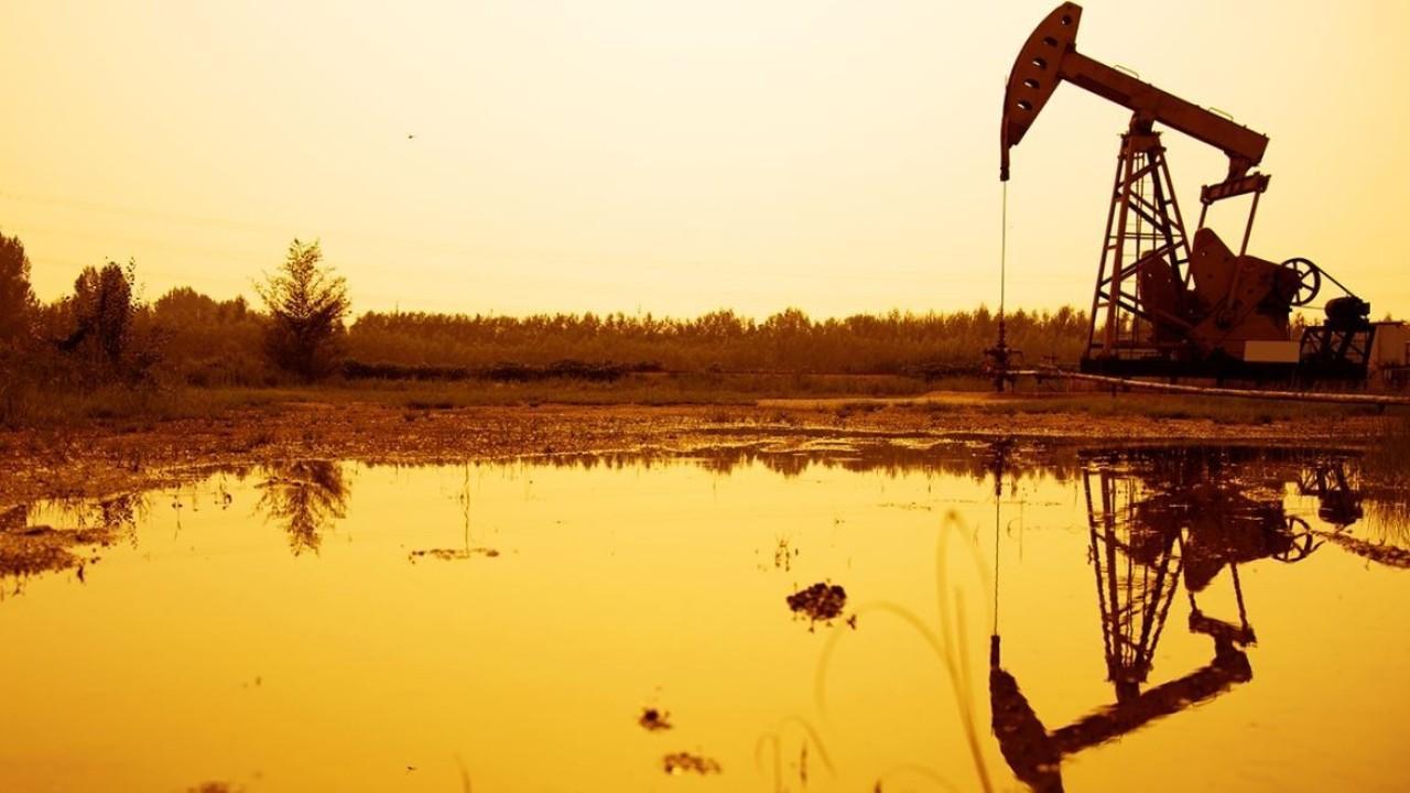 Price Futures Group senior analyst Phil Flynn discusses declining oil demand amid coronavirus fears.