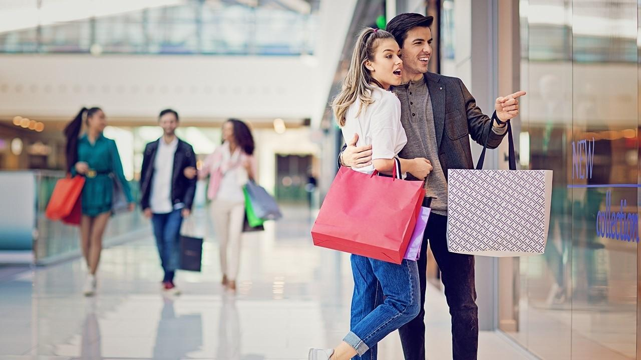 Former Toys 'R' Us chairman and CEO Gerald Storch discusses how social distancing is depressing demand due to the coronavirus and how it could permanently impact the consumer.
