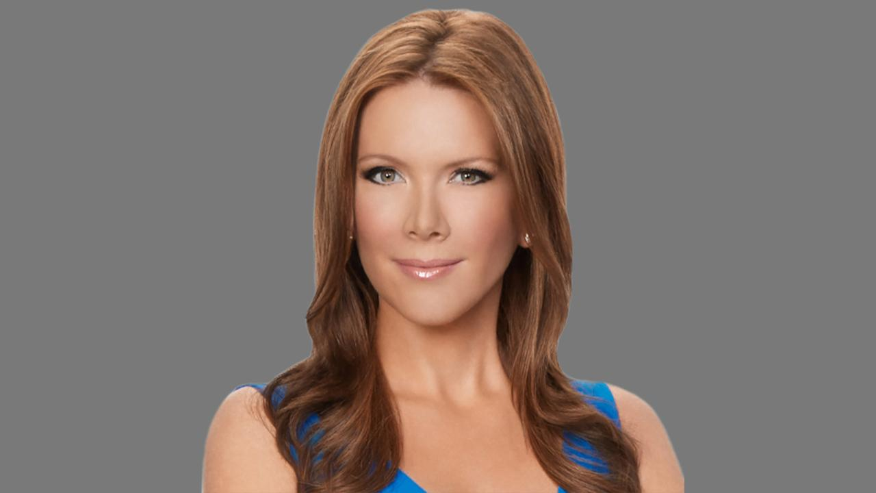 FOX Business' Trish Regan discusses the politicization of coronavirus.