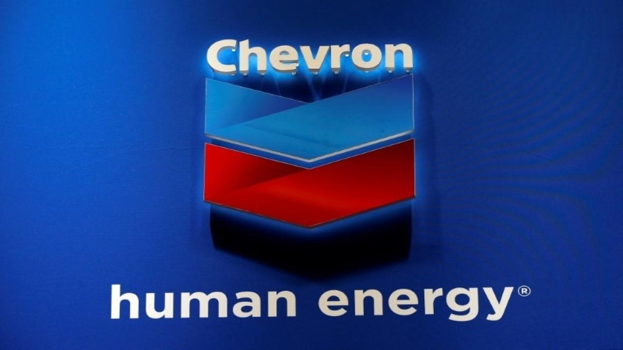 Chevron CEO Mike Wirth discusses the oil company's financial management amid coronavirus including cutting capital spending by $4 billion.