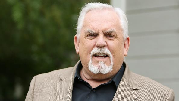 Actor John Ratzenberger says his company, American Made Advertising, will help businesses in need of marketing and advertising support after the coronavirus.