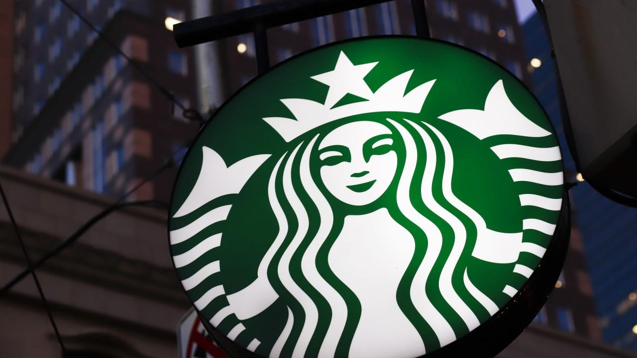 Starbucks board member Claire Shih says international companies like Starbucks are taking lessons learned from abroad and using them domestically.