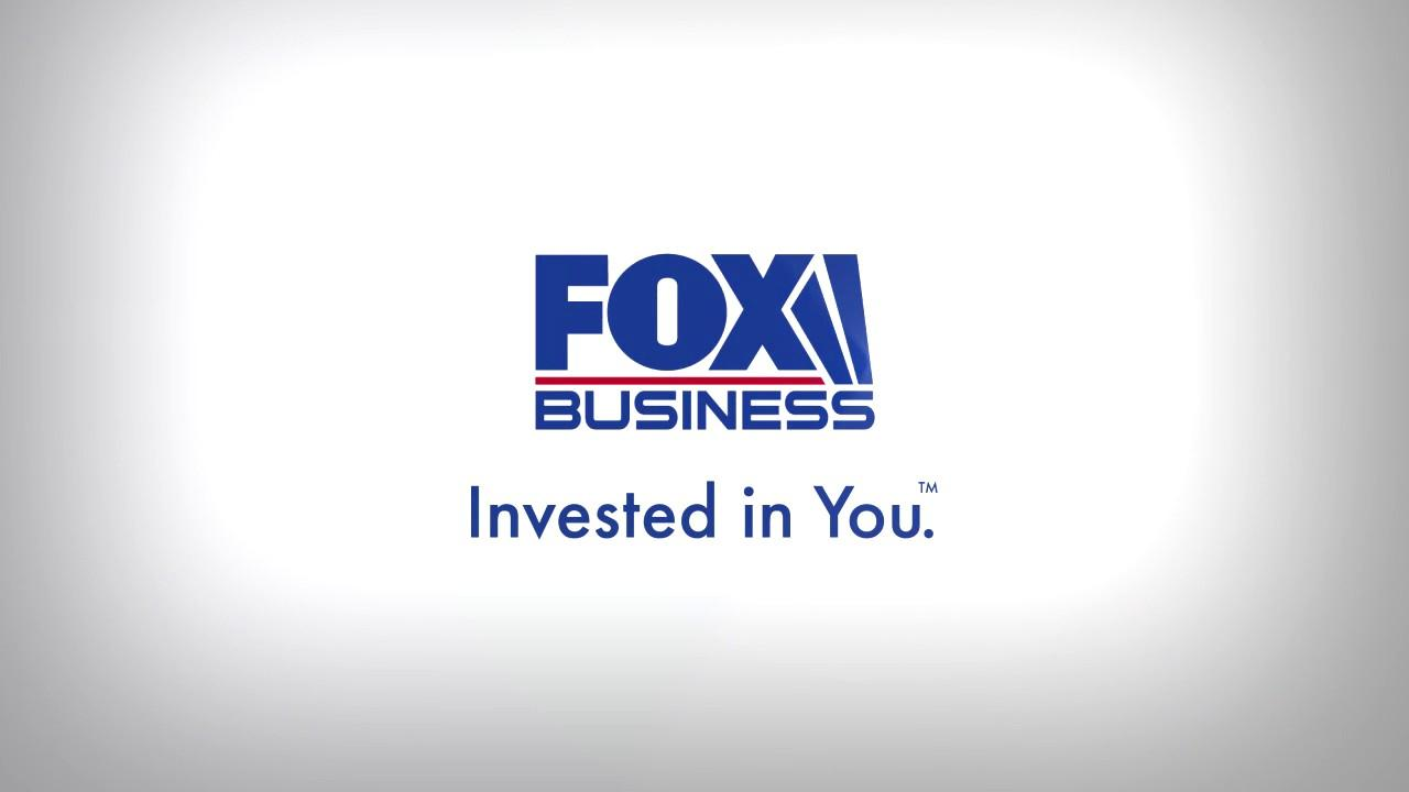 FOX Business encourages all Americans to stay safe and do their part while the coronavirus pandemic persists.