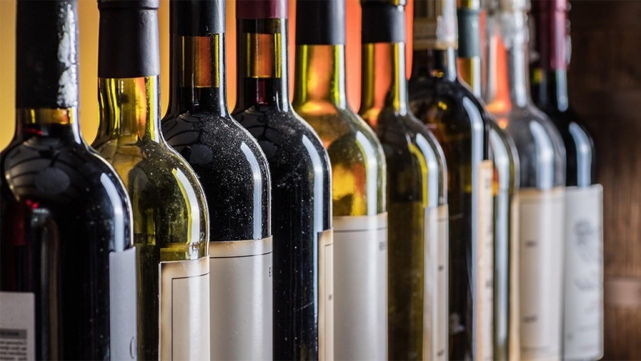 Bouchaine Winemaker and General Manager Chris Kajani says virtual wine tastings amid coronavirus have been a big success.