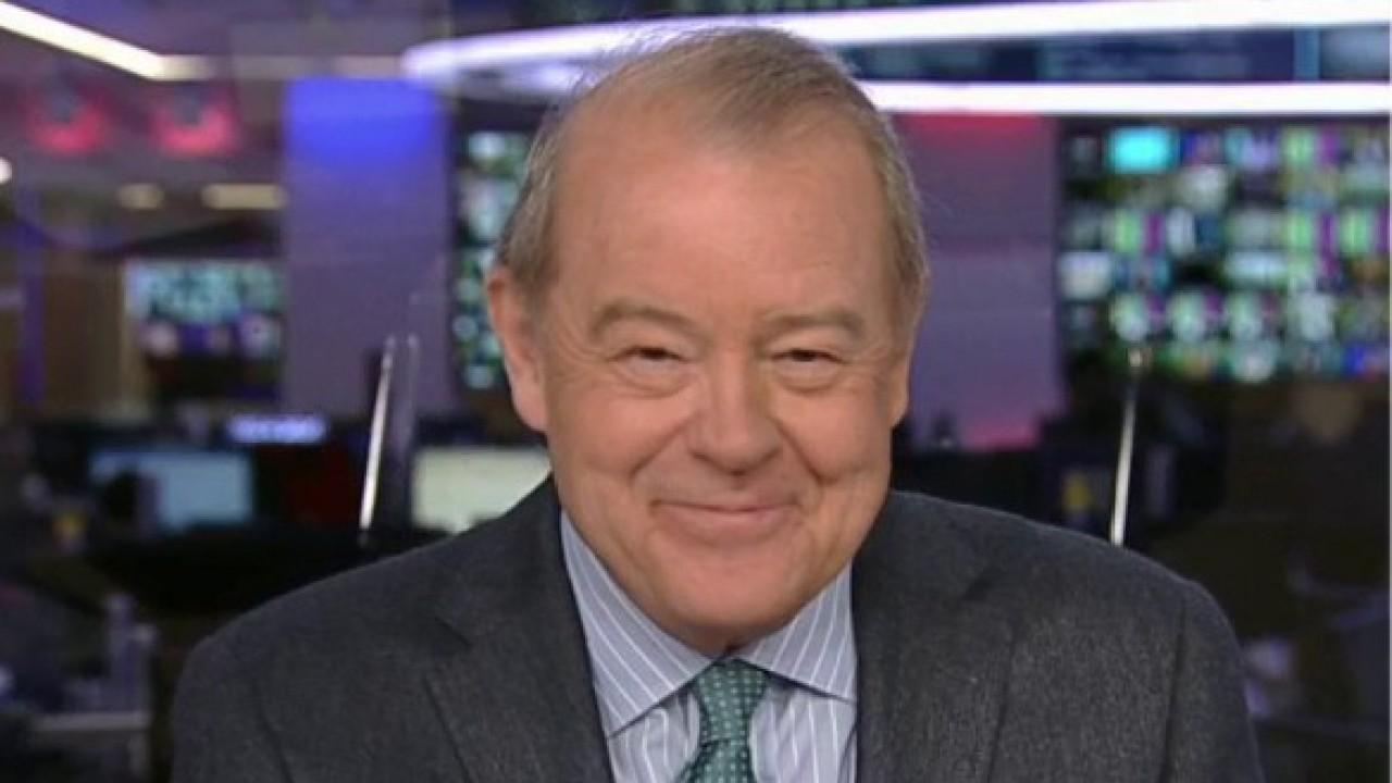 FOX Business' Stuart Varney on how Americans will react once the economy reopens and back-to-work gets rolling.