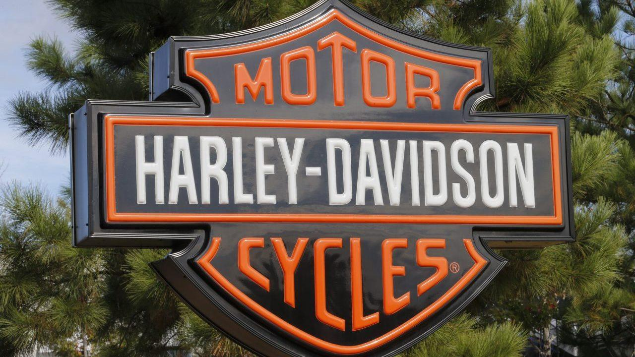 Harley-Davidson dealership owner Bob DiFazio argues a $2 trillion coronavirus stimulus package for businesses is too small
