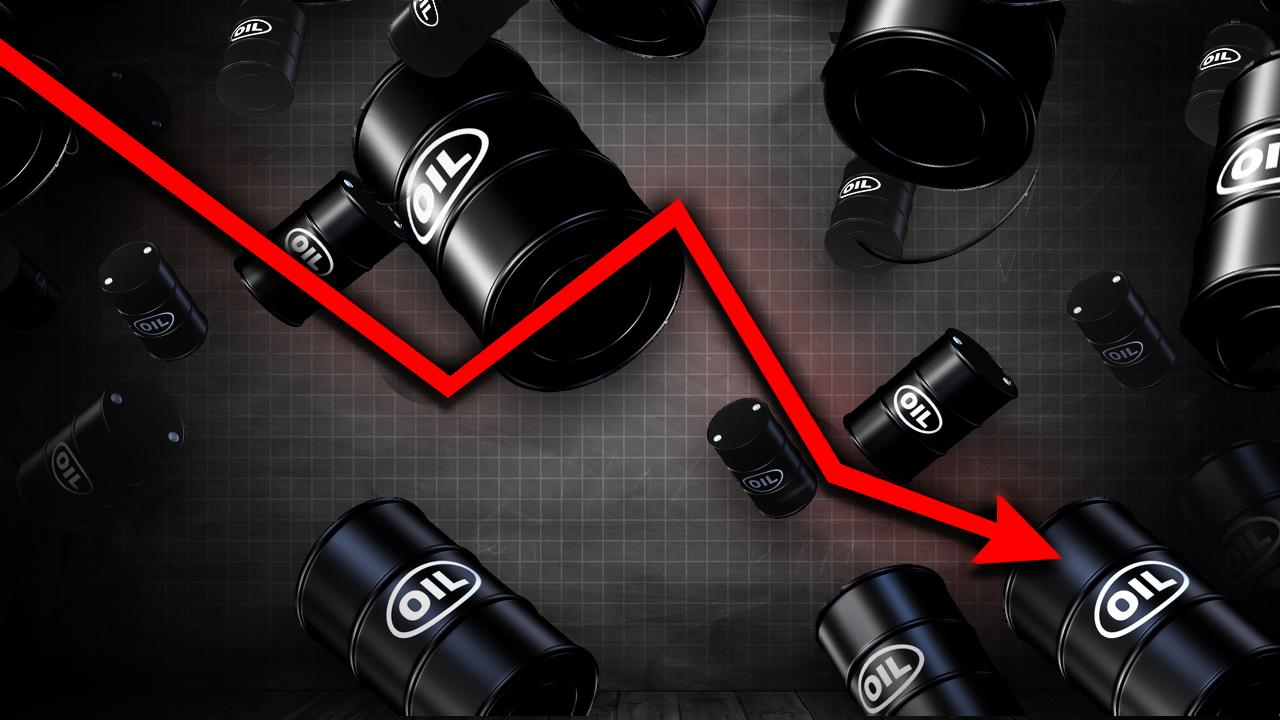 The Price Futures Group senior strategist Phil Flynn argues the world could pay the price for the oil crash for 'many years down the road.'