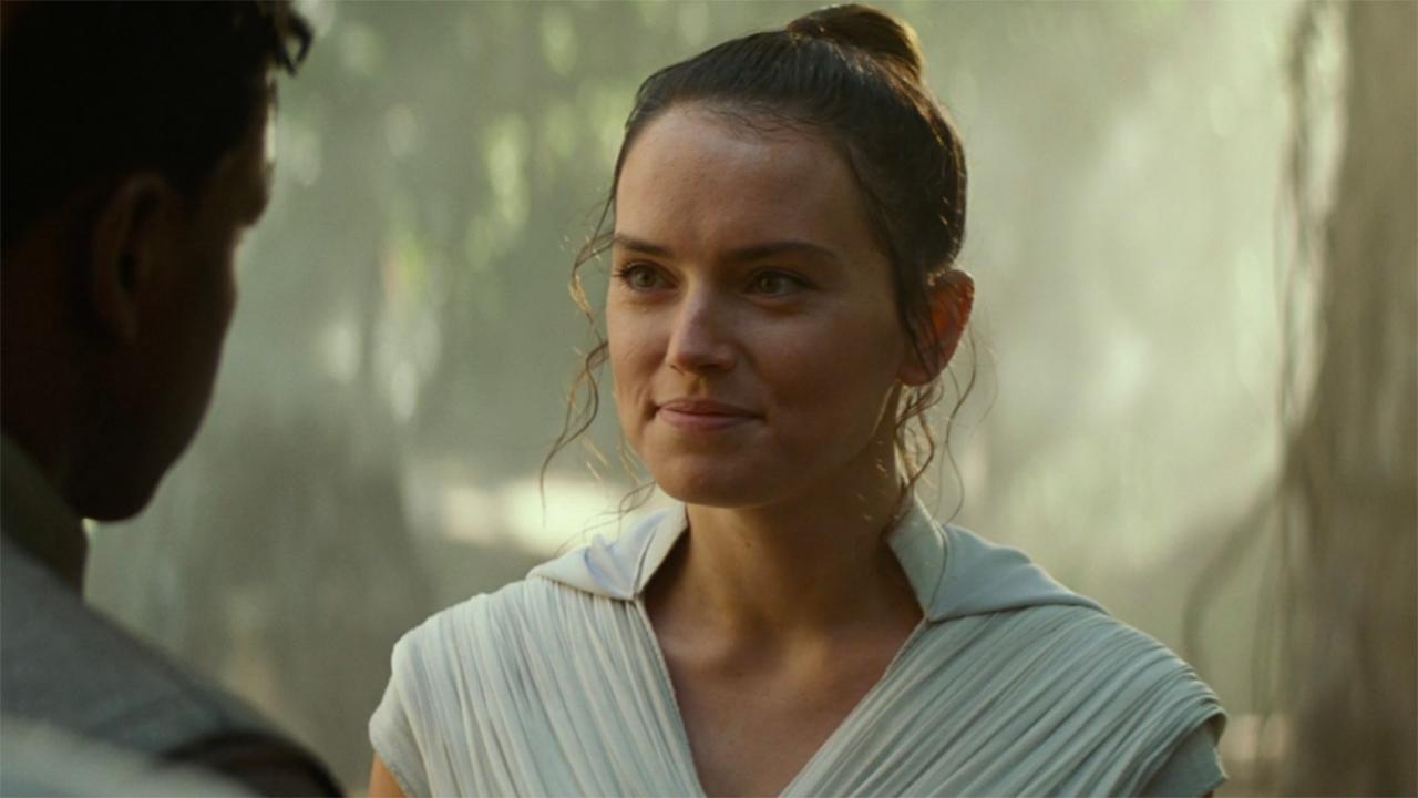 Fox Business Briefs: Disney+ adding 'Rise of Skywalker' two months early so fans can celebrate the annual 'Star Wars' holiday with the option of streaming the full nine-part saga; U.S. judge rules talc lawsuits against Johnson & Johnson can proceed.