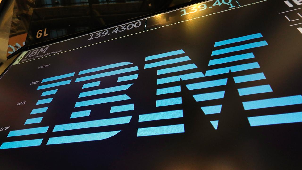 IBM Data and Watson Artificial Intelligence General Manager Rob Thomas says IBM is working with government and health care organizations around the world aiming to get artificial intelligence into the coronavirus fight.
